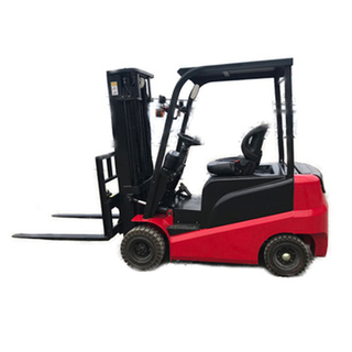 FB15F-FB20F 1.5 TON 2 TON CHINA TOP QUALITY ELECTRIC FORKLIFT TRUCK