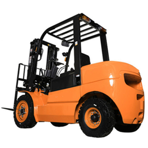 CPCD20-CPCD35 2T/2.5T/3T/3.5T CHINA TOP FACTORY DIESEL FORKLIFT TRUCK