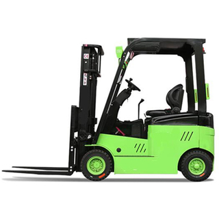 FB15T-FB35T 1.5 TON 2 TON 2.5 TON 3 TON 3.5 TON ELECTRIC FORKLIFT TRUCK WITH LITHIUM BATTERY